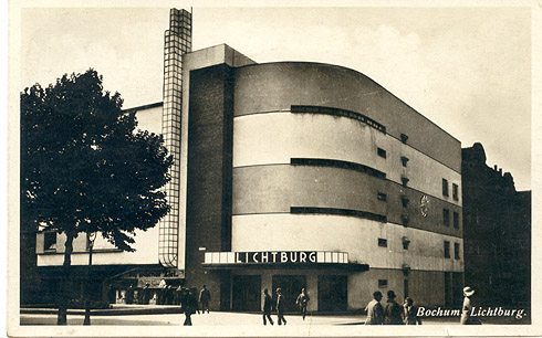 Kino Ehrenfeld Kinoprogramm